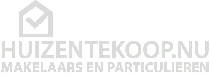 Huizentekoop.nu – Flevoland